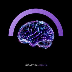 Lucas Vidal - KARMA