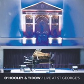 O'Hooley & Tidow - All for Me Grog