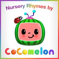 Nursery Rhymes by Cocomelon - Cocomelon