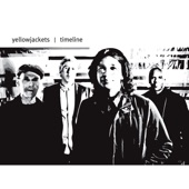 Yellowjackets - Why Is It