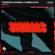 Signals - TODIEFOR, SHOEBA & Roméo Elvis