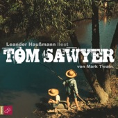 Mark Twain - Tom Sawyer, Teil 9
