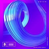 Koven - For Me