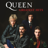 Download lagu Queen - Bohemian Rhapsody.mp3