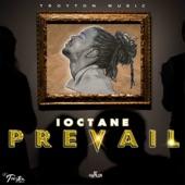 I Octane - Prevail