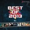 Best of 2013, Vol. 1