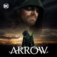 Télécharger Arrow, Saison 8 (VF) Episode 9