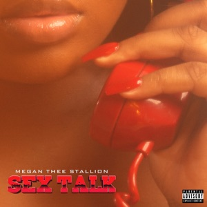 Sex Talk - Single Mp3 Download