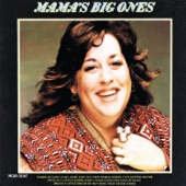 The Mamas The Papas - Words Of Love