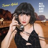 Tamar Aphek - Show Me Your Pretty Side