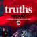 Tauese Tofa - Truths Untold