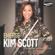 Emerge (feat. Jonathan Fritzen) - Kim Scott