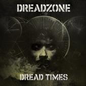 Dreadzone - Rootsman