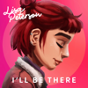 Lisa Peterson & Star Stable - I'll Be There artwork