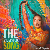 The Sidechick Song - Shenseea