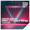 champions-feat-charlie-sputnik-remixes-ep