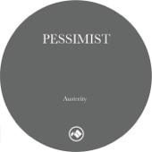Pessimist - Kabadaro