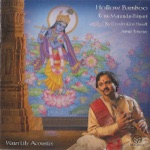 Ronu Majumdar, Abhijit Banerjee, Ry Cooder & Jon Hassell - A Day for Trade Winds