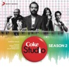 Coke Studio India Season 2 : Episode 6