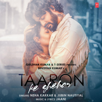 Taaron Ke Shehar - Single