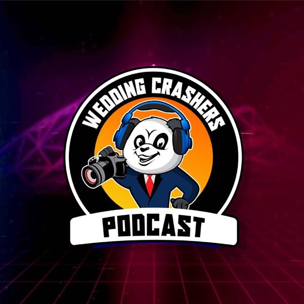 The Wedding Crashers Podcast