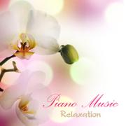 Piano Music Relaxation Massage Piano Music, Relaxing Piano Music, New Age Piano Music, Instrumental Piano Music , Background Piano Music, Yoga, Massage, Spa, Relaxation and Meditation Piano Music - Piano Music Relaxation