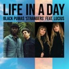 strangers-feat-lucius-from-life-in-a-day-single