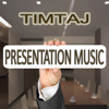 TimTaj - Presentation Music artwork