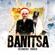 Ivo Dimchev & 100 Kila - Banitsa