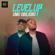 Download Nwalie (feat. Humblesmith) - Umu obiligbo Mp3