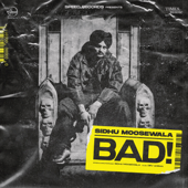 [Download] Bad MP3