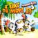 I Like To Move It - Madagascar 5