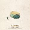 Origins - Hazakim