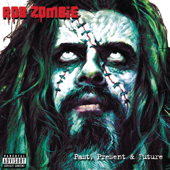 Feel So Numb - Rob Zombie
