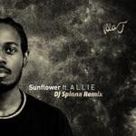 Illa J - Sunflower (feat. Allie)