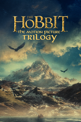 The Hobbit Motion Picture Trilogy Movie Synopsis, Reviews