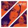 A Million on My Soul (Remix) - Moses, EMR3YGUL & Alexiane