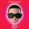 Daddy Yankee - Con Calma (feat. Snow) artwork