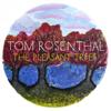 Tom Rosenthal - Go Solo Grafik
