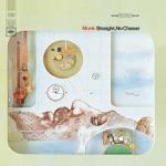 Thelonious Monk - Locomotive