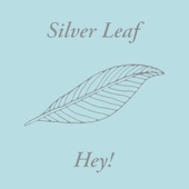 Silver Leaf - Can We Rebuild Our City?