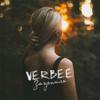 VERBEE - Зацепила обложка