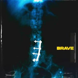 JOYRYDE - Brave
