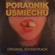 Wiktor Stribog - Poradnik Uśmiechu (Original Soundtrack)