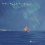 Andreas Tophøj & Rune Barslund - New Dawn