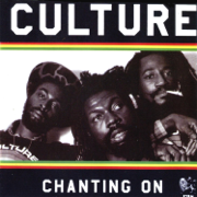 Chanting On - Culture