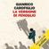Gianrico Carofiglio - La versione di Fenoglio: I casi del maresciallo Fenoglio