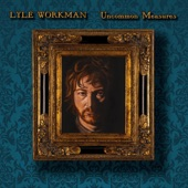 Lyle Workman - Rise and Shine
