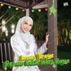 Iman Troye - Pejam Celik Hari Raya artwork