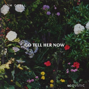 Go Tell Her Now (Acoustic) - Single Mp3 Download